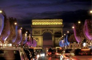 SVP Signature France Tours