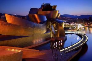 SVP Signature Spain Tours