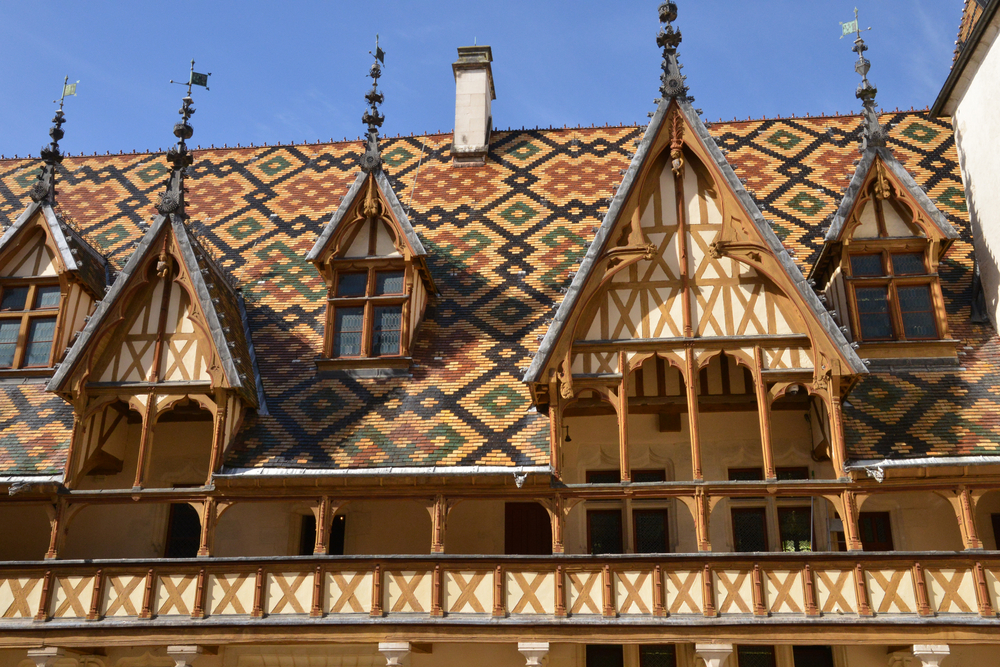 the-old-and-hospices-of-Beaune